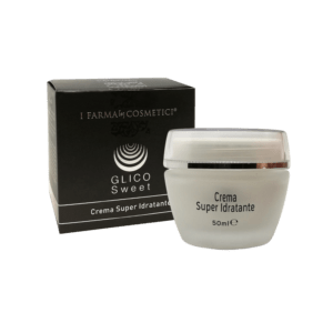 Crema Super Idratante