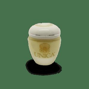 Crema viso antiossidante – formato viaggio